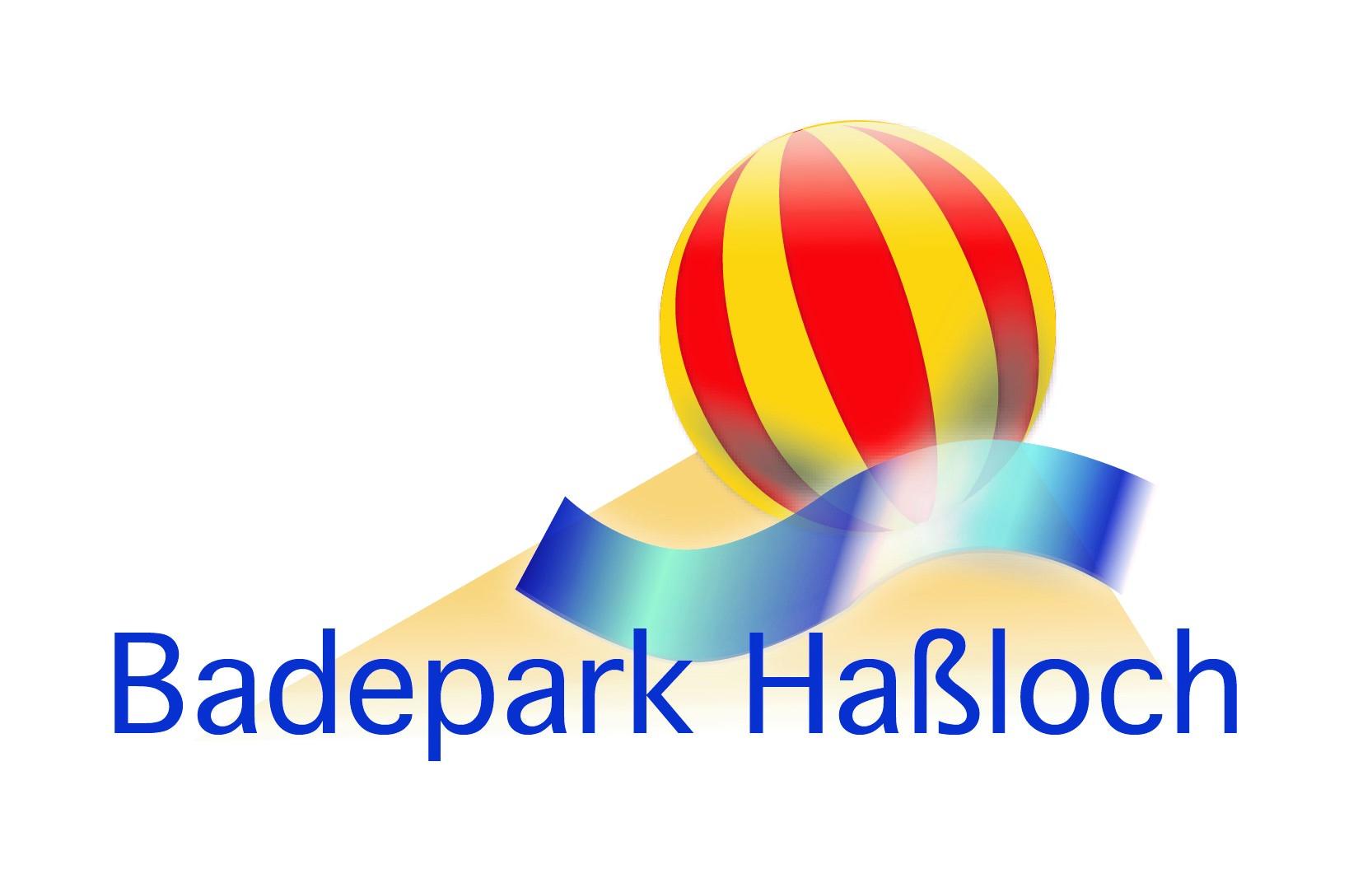 Gemeindewerke Haßloch GmbH